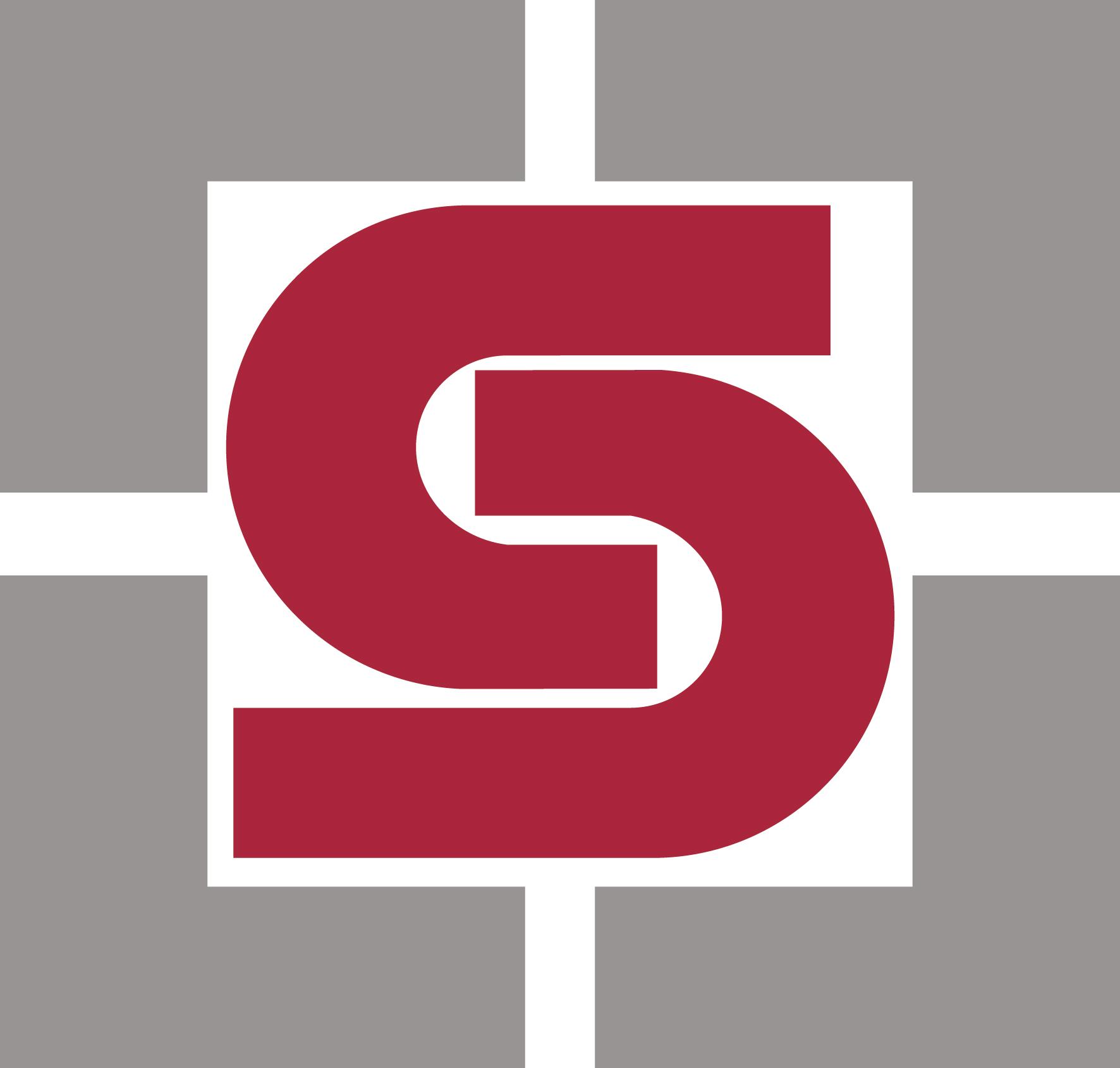 Satmell-logo-image